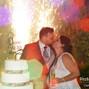 O casamento de Vera Sofia Antunes Chambel e Profi-Fotograf Carlos Ferreira 86