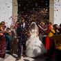 O casamento de Pedro Neto e Jonathan Lima Wedding Photo 13