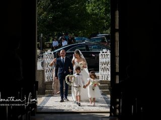 Jonathan Lima Wedding Photo 7