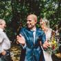 O casamento de Marcelle e Pedro Agostinho Cruz 1