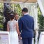 O casamento de Toni Dias e Vestidus 8