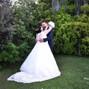 O casamento de Vera Sofia Antunes Chambel e Profi-Fotograf Carlos Ferreira 90