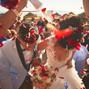 O casamento de Raquel Celorico e Vou Casar 15