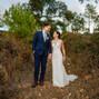 O casamento de Toni Dias e Vestidus 9