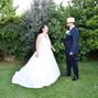 O casamento de Vera Sofia Antunes Chambel e Profi-Fotograf Carlos Ferreira 91