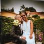 O casamento de Helga e Quinta de São Braz 23