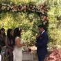 Celebrar o Amor - Cerimónias 11