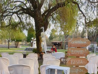 Quinta da Boubã 2
