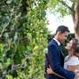 O casamento de Vanessa Correia  e Black&Lime 11