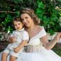 O casamento de Vanessa Correia  e Black&Lime 12