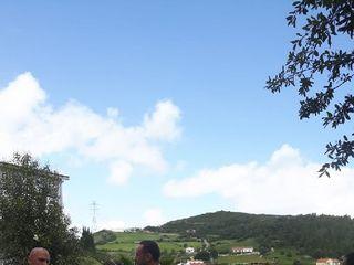 Quinta Marques da Serra 3