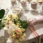 O casamento de Tiago Barreira e Natureza Dinâmica 27