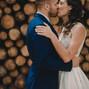 Multifoto - Handmade Love Stories 12