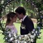 O casamento de Frederico e One Moment Films 8