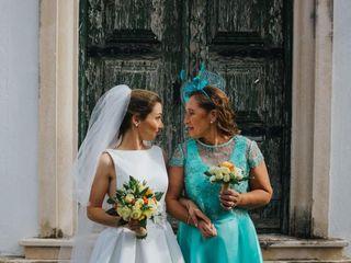 Ana WeddingPhotography 1