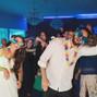 O casamento de Pedro Teixeira e Pedro Daniel Eventos 10