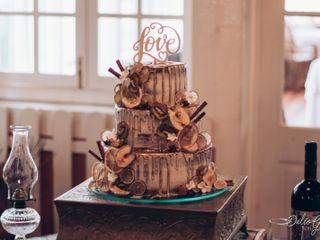4 Cakes 7