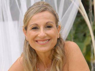 Vera Chumbinho - Algarve Make Up Artist 2