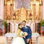 O casamento de Tiāgo Dāviḏ e Centrimagem 8