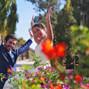 O casamento de Catarina Ferreira e Profi-Fotograf Carlos Ferreira 9