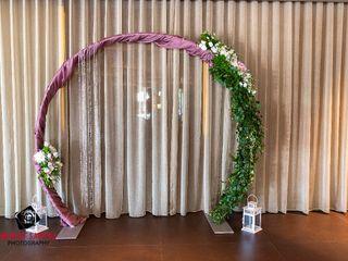 CS Flowers Design 4