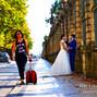 O casamento de Catarina Ferreira e Profi-Fotograf Carlos Ferreira 11
