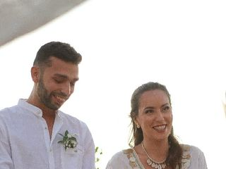 Amor & Baunilha 1