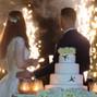 O casamento de Carlos C. e Ricardo Vieira 10
