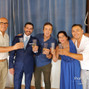 O casamento de Catarina Ferreira e Profi-Fotograf Carlos Ferreira 14