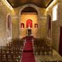 Convento de Sandelgas 11
