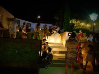 Quinta da Pia 3