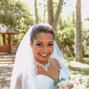 O casamento de Joana Nabais e Ida ao Bosque 37