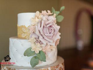4 Cakes 3