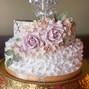 4 Cakes 11
