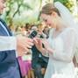 O casamento de Sofia Silva e Roland Sousa Fotografia 12