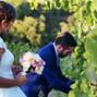 O casamento de Catarina Ferreira e Profi-Fotograf Carlos Ferreira 18