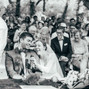 O casamento de Sofia Silva e Roland Sousa Fotografia 13