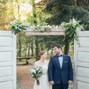 O casamento de Sofia Silva e Roland Sousa Fotografia 14