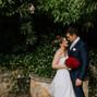 O casamento de Patricia Almeida e Quinta dos Jarros - RGN Eventos 15