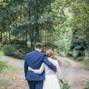 O casamento de Sofia Silva e Roland Sousa Fotografia 15