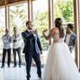 O casamento de Ana Neto e Cinema Pro 16