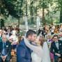 O casamento de Sofia Silva e Roland Sousa Fotografia 18