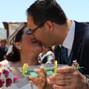 O casamento de Cláudia Norte Curto e Júlio Castelhano 8