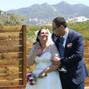 O casamento de Cláudia Norte Curto e Júlio Castelhano 9