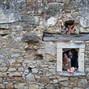 O casamento de Catarina Ferreira e Profi-Fotograf Carlos Ferreira 24