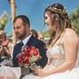 O casamento de Ana Neto e Cinema Pro 20