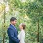 O casamento de Sofia Silva e Roland Sousa Fotografia 22