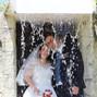 O casamento de Cláudia Norte Curto e Júlio Castelhano 11