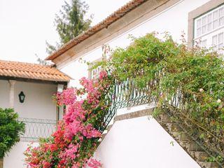 Casa de Montezelo 2