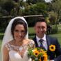 O casamento de Ana Sofia Pinho e Patrícia Lopes Makeup & Hair 11